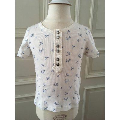 T-shirt (barn)